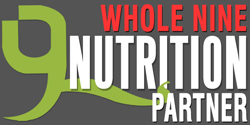 Whole9 Nutrition Partner
