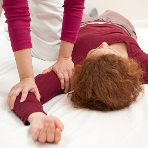 Injury Care at Whole9life.com
