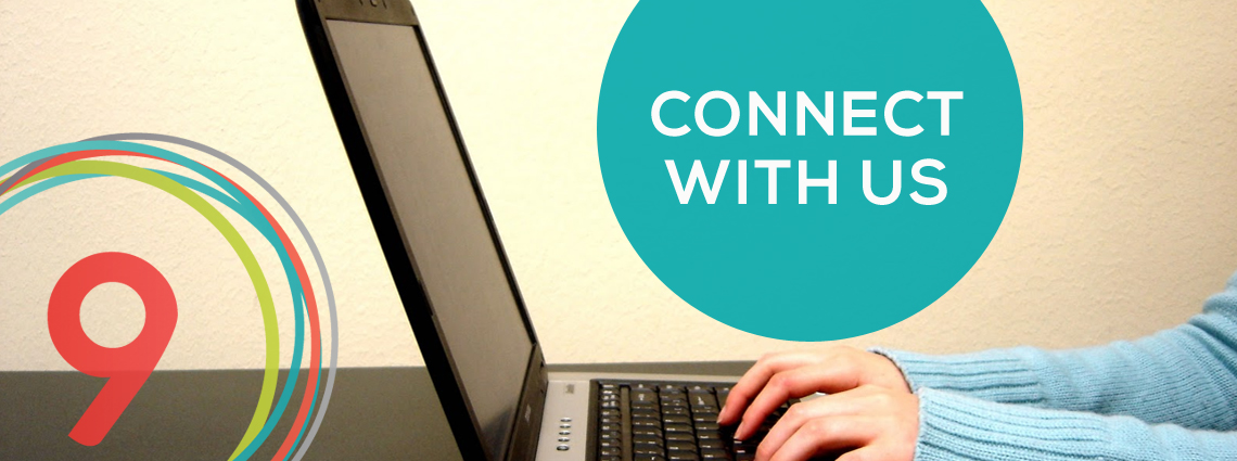 W9 Contact Us Page Header