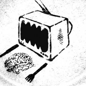 TV-brain-food