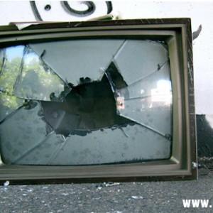 kill-your-TV2