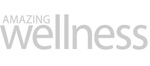 Amazing-Wellness-whole9-media-logo