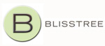 Blisstree-whole9-media-logo