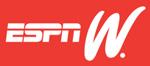 ESPNW-whole9-media-logo