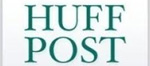 HuffPost - whole9 media logo
