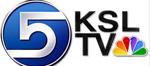 KSL-whole9-media-logo