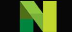 Naturally Fit- whole9 media logo