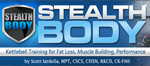 Stealth body- whole9 media logo