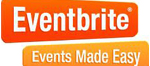 eventbrite whole9 media logo