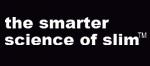 ssos-whole9-media-logo