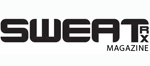 sweatrx-whole9-media-logo