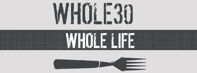 life-after-your-whole30
