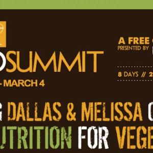 paleo-summit-header