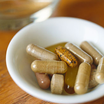 Everything you always wanted to know about probiotics