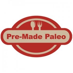 Premade Paleo