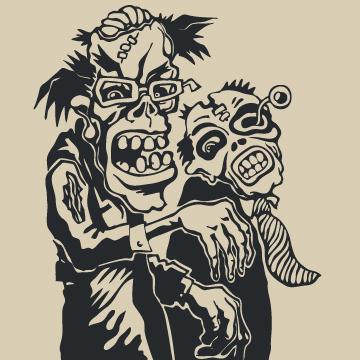 Zombie-Preparedness2