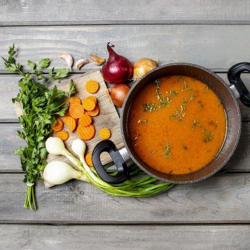 steal-meals-summer-soup2