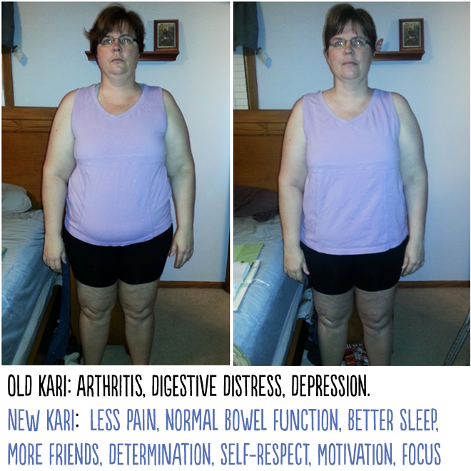 Kari-before-after-1