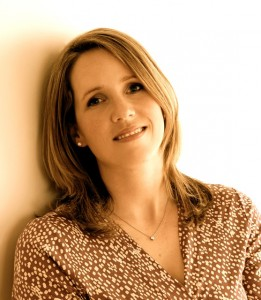 Rachel Jonat
