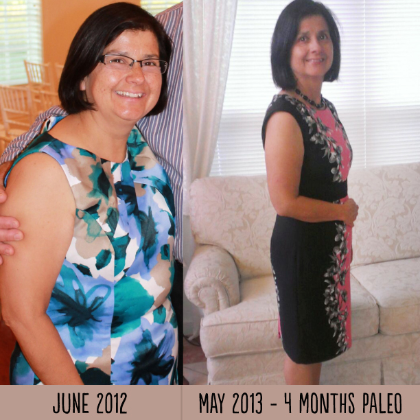 Cheryl s whole30 174 success story the whole30 174 program