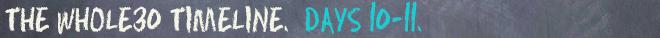 timeline-menu-days-10-11