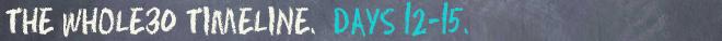 timeline-menu-days-12-15