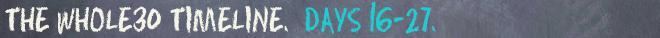 timeline-menu-days-16-27