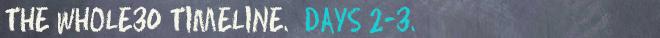 timeline-menu-days-2-3