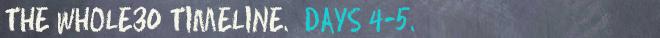 timeline-menu-days-4-5