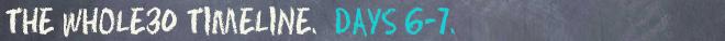 timeline-menu-days-6-7