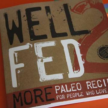 well-fed2