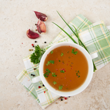 Bone-Broth-FAQ2