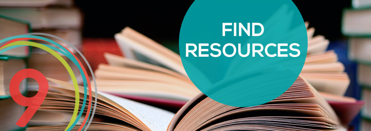 Whole9 Resources