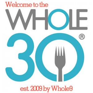 Whole30-official-header-360