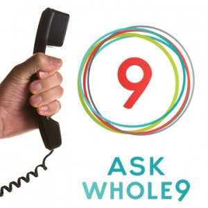 Ask-Whole9-Header-Image