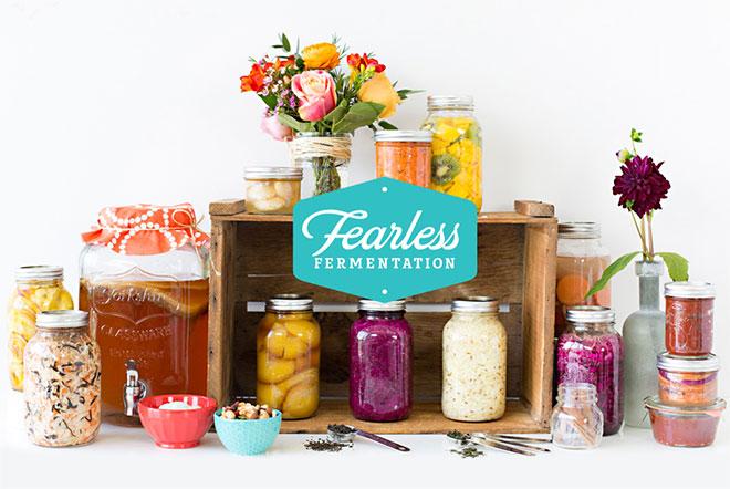 fearless-fermentation