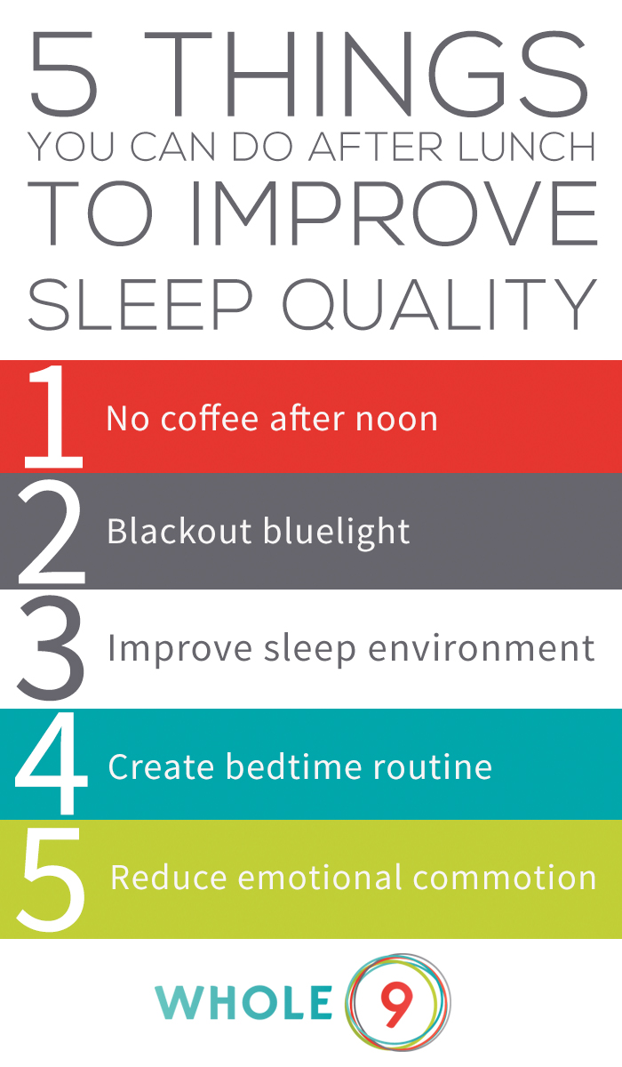 5-thing-improve-sleep-quality