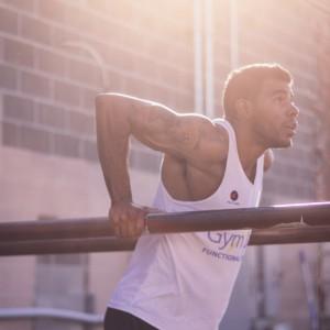 training recovery coach rut