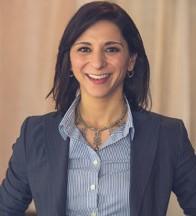 Hala Saleh