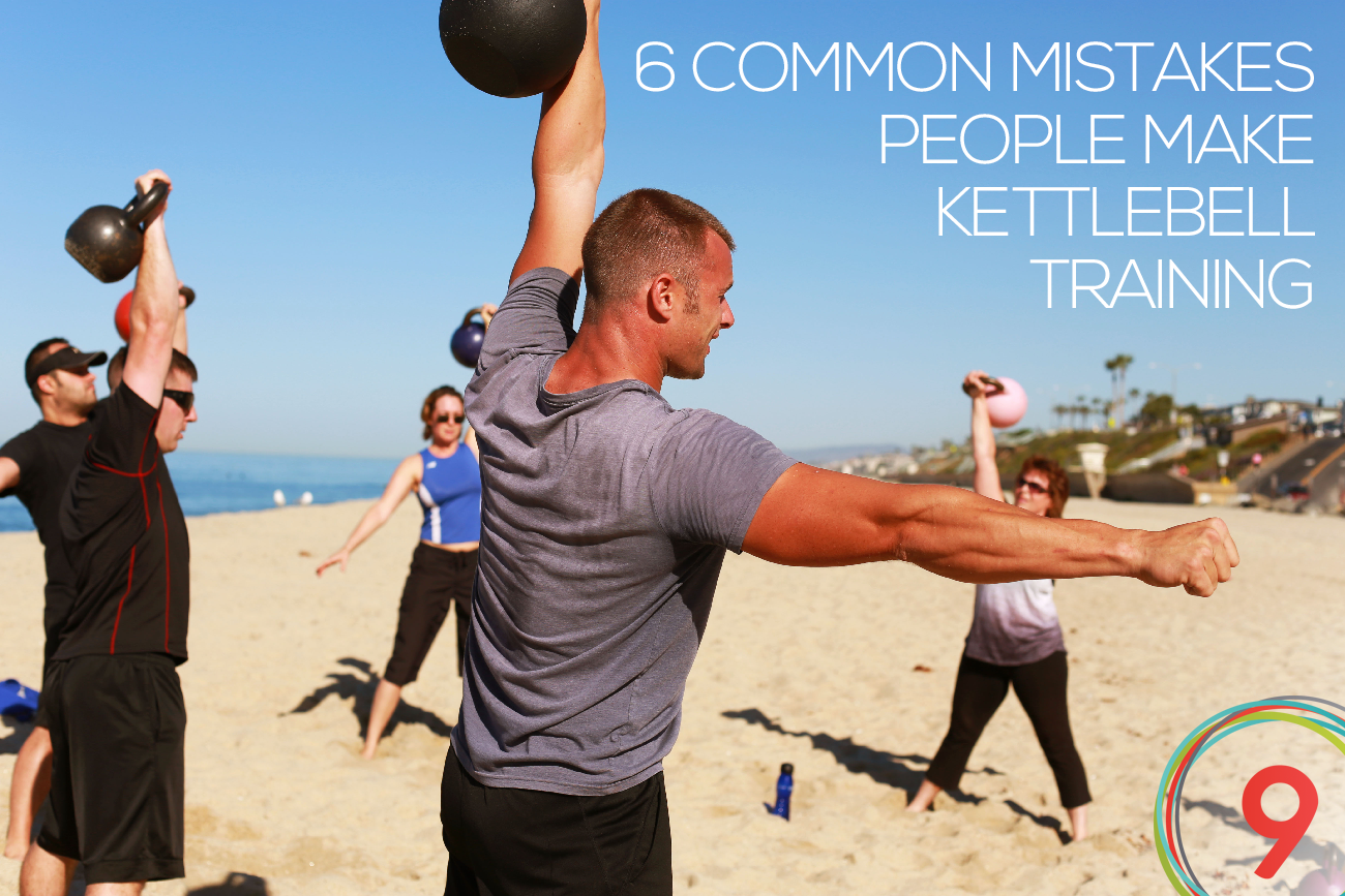 top-kettlebell-mistakes1-branded