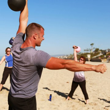 top-kettlebell-mistakes